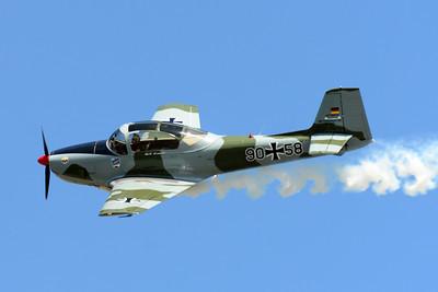 Focke Wulf FW149 01