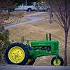 SRf2002_1961_Tractor