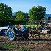 SRf2006_2601_Tractor