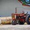 SRf2006_2337_Tractor