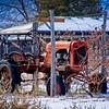 SRf2001_1900_Tractor