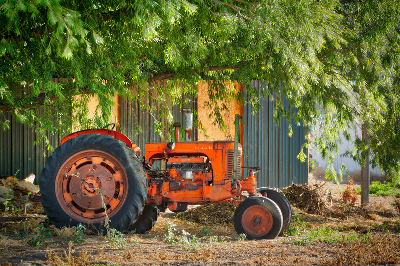 SRV1407_6519_Tractor_Aurora2017_HDR