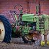 SRf2002_1962_Tractor