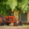 SRV1407_6522_Tractor_Aurora2017_HDR