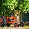 SRV1407_6526_Tractor