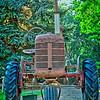 SRd1709_3282_Tractor_Aurora2017_HDR
