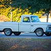'66 Ford Truck
