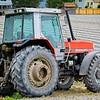 SRf2005_2215_Tractor