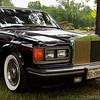 1988 Rolls Royce