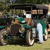 1909 Rambler