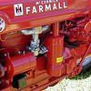 """1954 Farmall Super """"C"""""""