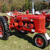 """1954 Farmall Super """"H"""""""