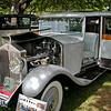 1917 Rolls Royce