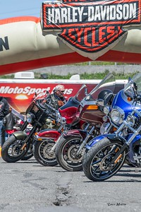 Mortorcycle and event photographer ©Lindy Martin