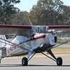 Aircraft of Australia Aviation Photography.