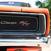 1969 Dodge Charger General Lee Special Edition