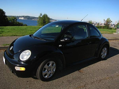 03 Beetle tdi