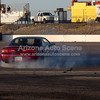 GoFast Entertainment's April Drift & Drag at Wild Horse Pass Motorsports Park