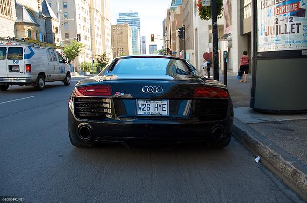 06-27-15 Audi R8