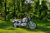20140816_Steves_Harley_017_out