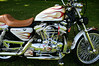 20140816_Steves_Harley_044_out