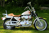 20140816_Steves_Harley_003_out