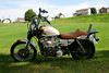 20140816_Steves_Harley_032_out