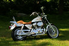 20140816_Steves_Harley_011_out