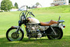 20140816_Steves_Harley_030_out