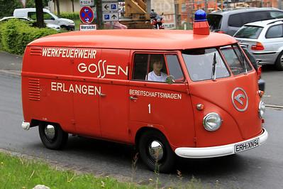 20140518_Z_VW_T1_9009