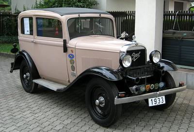 20140720_Opel_9319