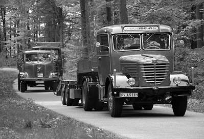 20150509_NH_02_BüssingRV_7723bw
