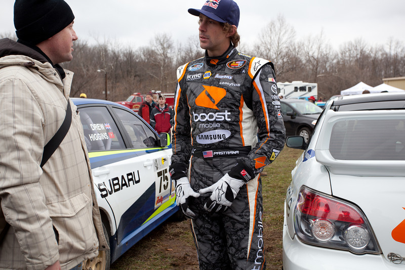 "me and Travis Pastrana.  photo by Mike Spivey  <a href=""http://www.spiveyphoto.com"">http://www.spiveyphoto.com</a>"