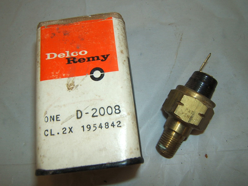 DSCF7274