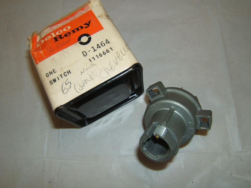 DSCF7279
