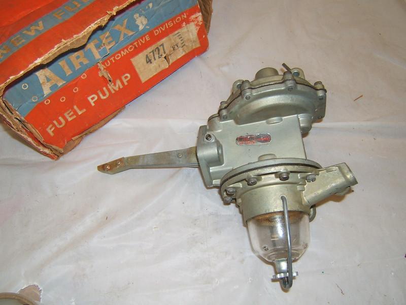DSCF7065