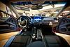 Lexus2013GSLaunchParty.0020