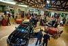 Lexus2013GSLaunchParty.0014