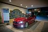 Lexus2013GSLaunchParty.0007