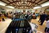Lexus2013GSLaunchParty.0013