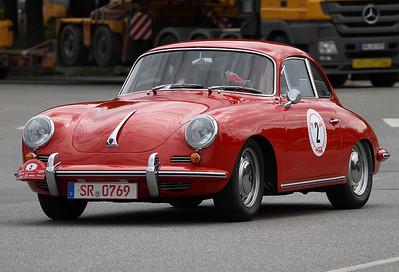 20160626_RC_002_Porsche356_1964_WalterRöhrl_0502