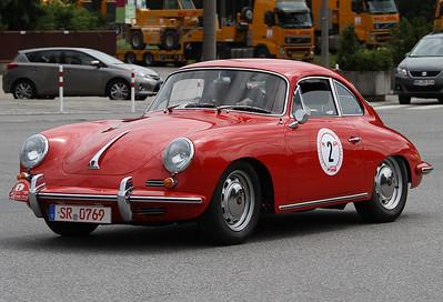 20160626_RC_002_Porsche356_1964_WalterRöhrl_0514