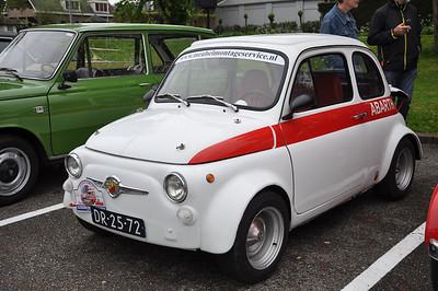 Fiat 500 R, 1968 DSC_4419