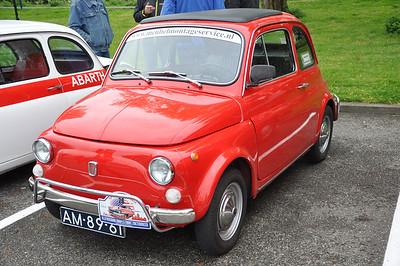 Fiat 500 R, 1970 DSC_4418