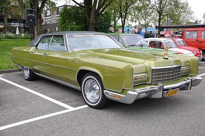 Lincoln Continental 1973 DSC_4422