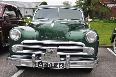 Dodge Coronet, 1950 DSC_4426