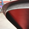 500 trunk lid flange detail