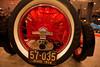 3255 Rear Tire Close