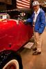 3252 Joe's Car