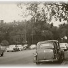 Street-view-1950s